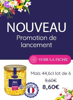 Photo-menu-boutique-promo-maïs