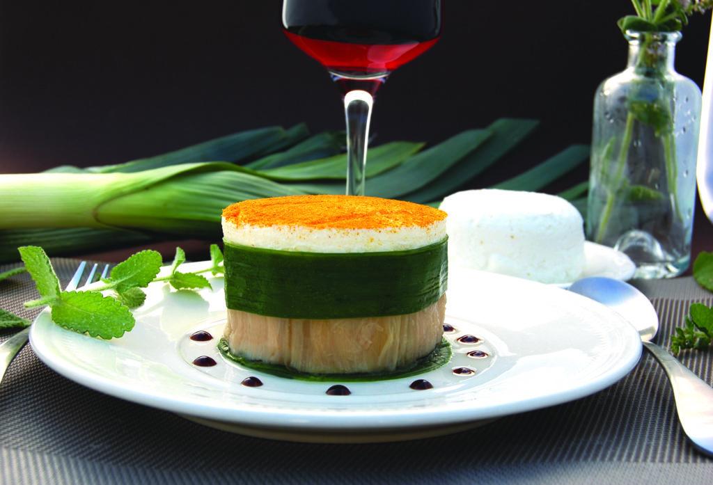 bavarois-de-poireaux-recettes-gillet-contres