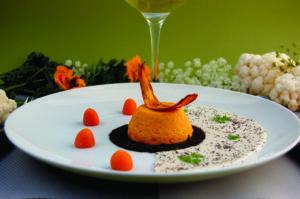 flan-carotte-gillet-contres