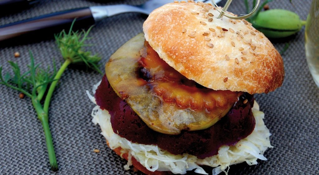 burgers-choucroute-gillet-contres