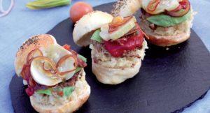 mini-burgers-gillet-contres