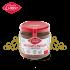 Saucisses Lentilles 44,6cl
