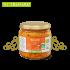 Kimchi Nutriform